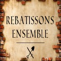 Rebâtissons Ensemble