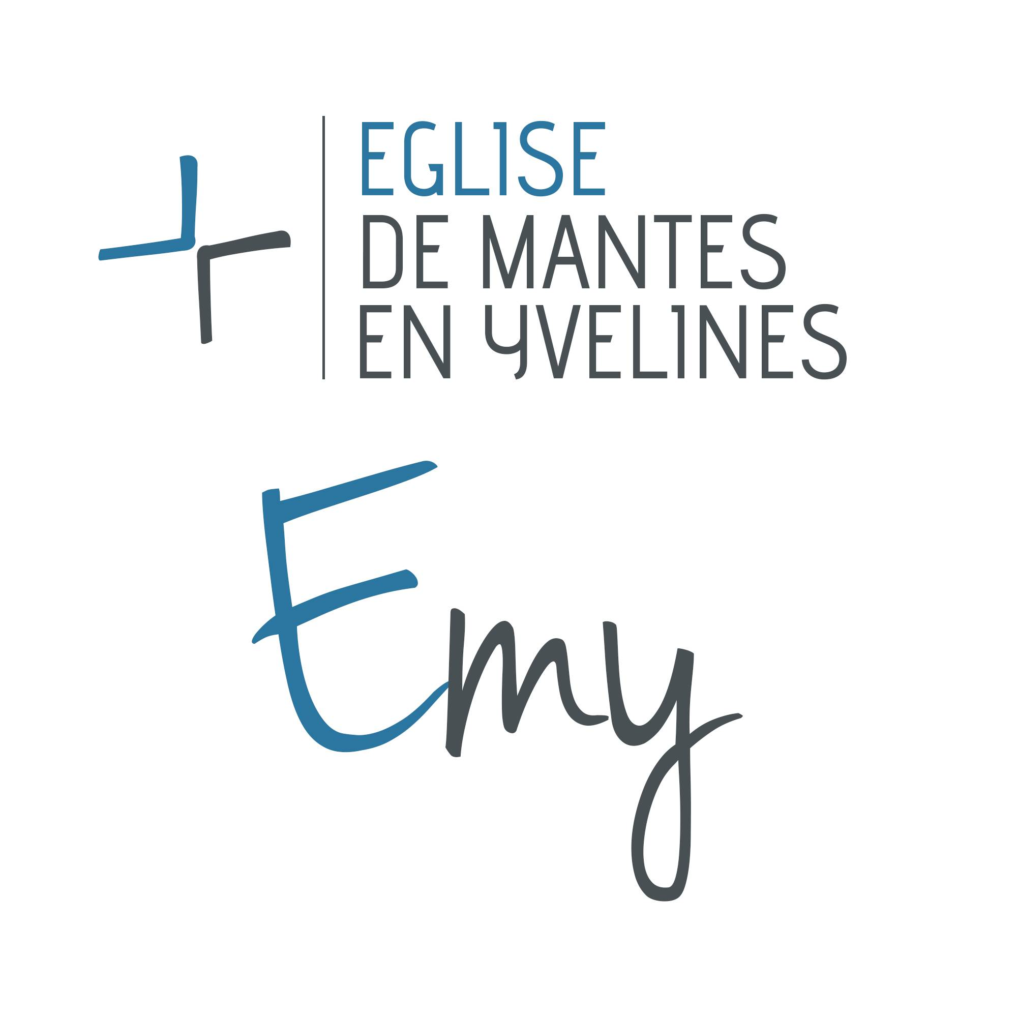 EgliseMY